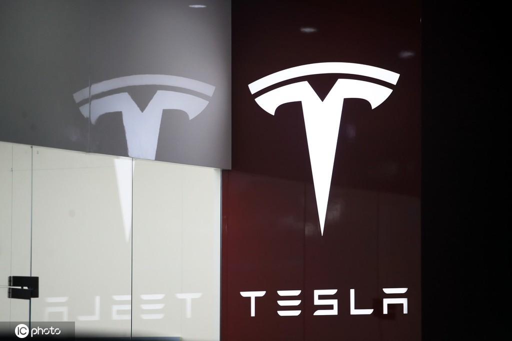 Model 3起售价下调至23.59万元;苏宁易购上半年亏损31.9亿元;币安否认在印度被传唤 Do早报
